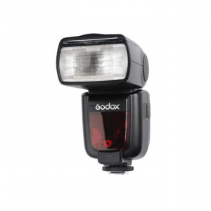 Đèn Flash Godox TT685 TTL