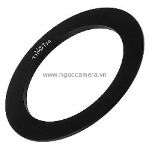 Adapter Ring Z 82mm for