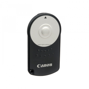 Yongnuo Remote Control RC-6 for Canon - Mới 100%