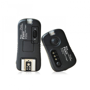Pixel TF-361 Wireless Flash Trigger for Canon/Nikon