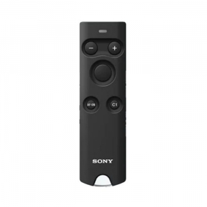 Sony RMT-P1BT Wireless Remote Commander